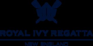 Royal Ivy Regatta